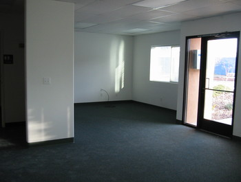 Photo for Commercial Property 1005